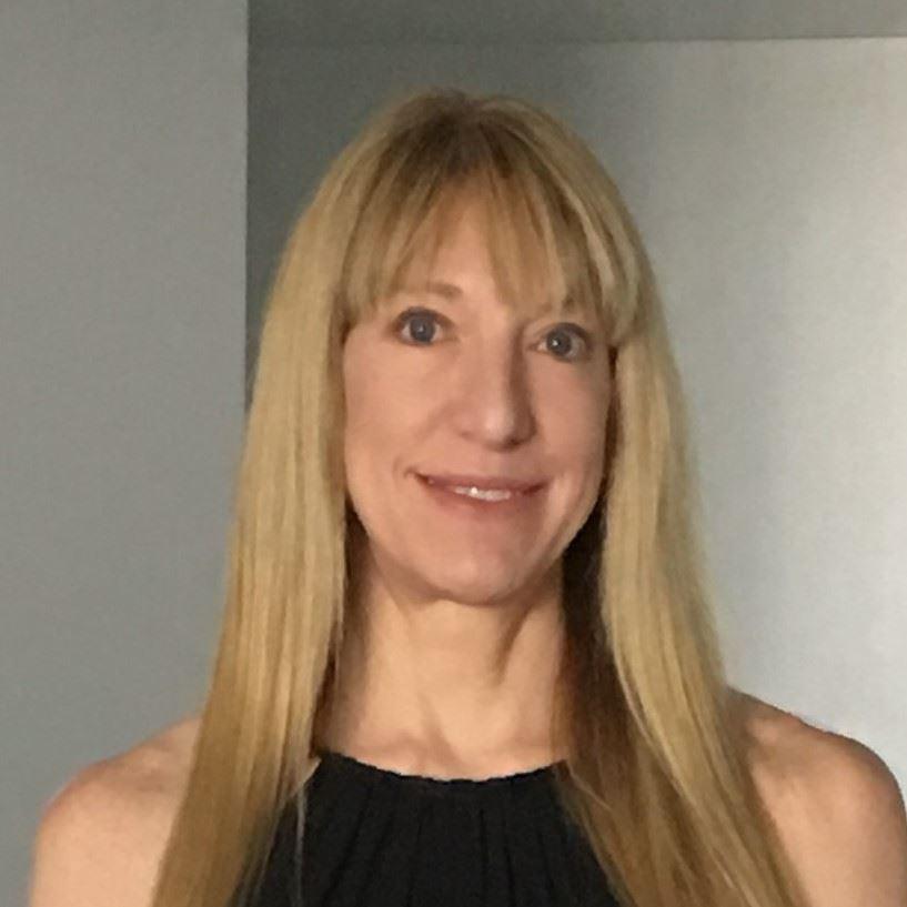 Jennifer Vanderhart United States